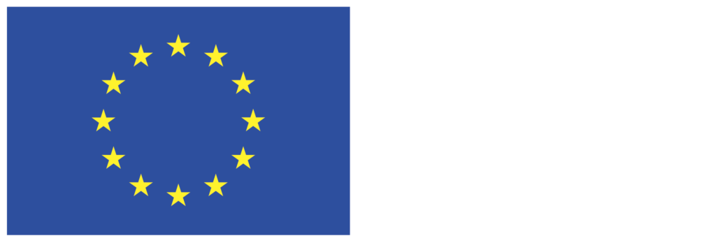 Logo Co-funded by the European Union