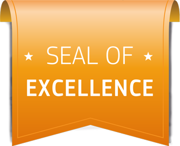 Seal of Excellence